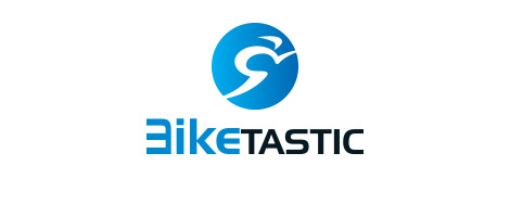 Biketastic