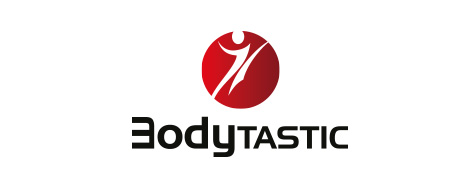 Body Fat Analysis