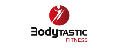 BT Fitness