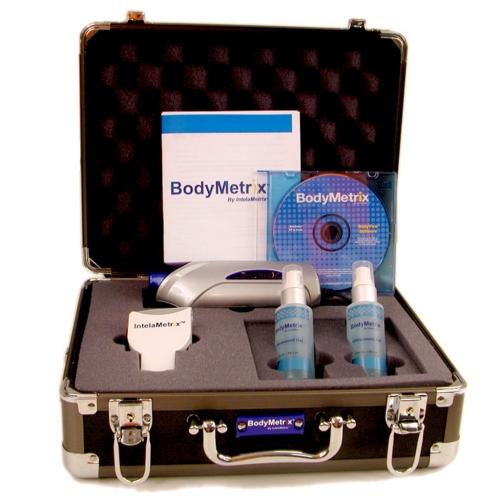 BodyMetrix Commercial