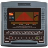 E22_LED-Console