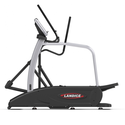 Elliptical_side2