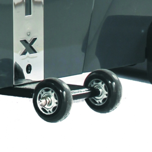 HLT3500_TransportWheels