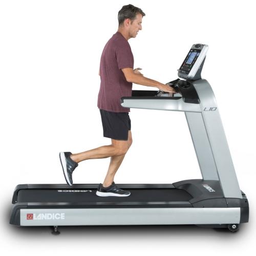 L10-runner