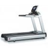 L10-treadmill