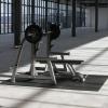 Maxx-Bench-Olympic