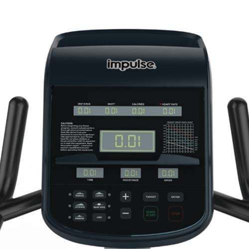 RU500-03