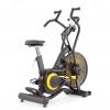 ReNegaDE-Air-Bike