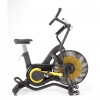 ReNegaDE-Air-Bike-Side