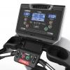 Rehab-Treadmill-Console