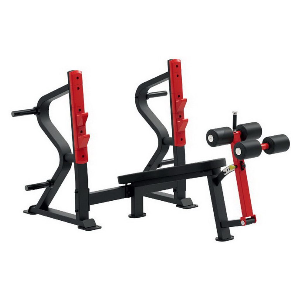 Olympic Bench Press Dimensions 28 Images Aquila Samson Pro Olympic Bench Press Buy From