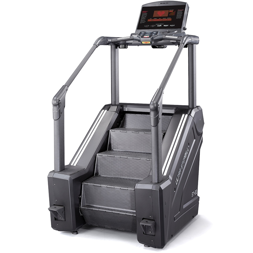 St22 1 Stairclimber Bodytastic