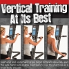 VC_Training