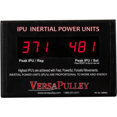 VP_IPU