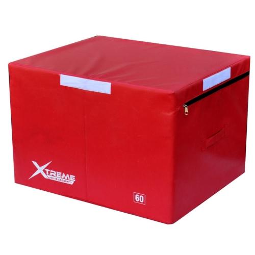 XE022-3