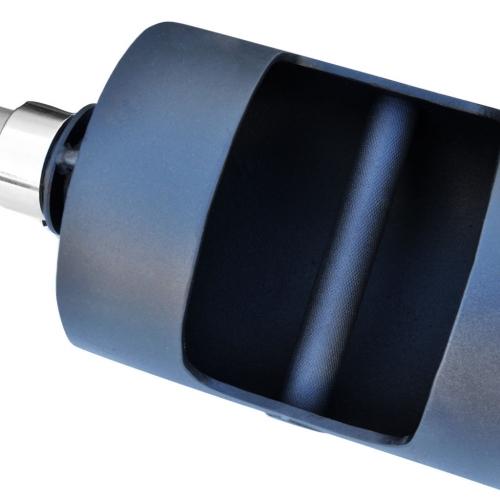 XE032-S-3