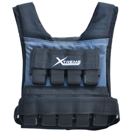 XE1708-20