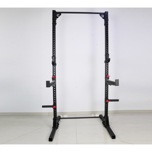 XE2324-1