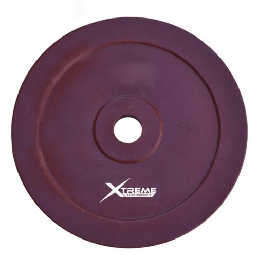 XE3031-05