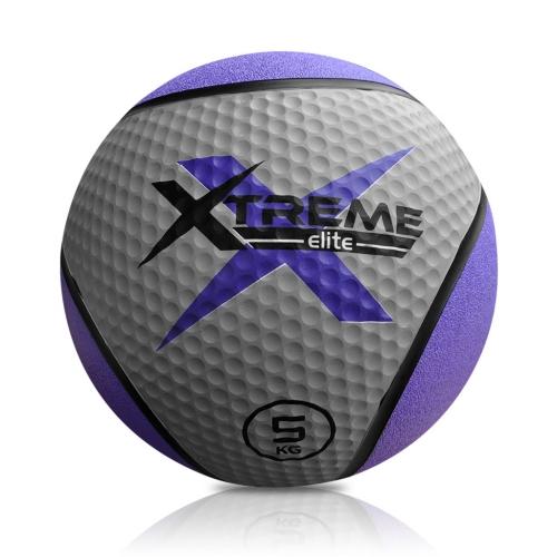 XE5007-5