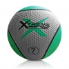 XE5007-7