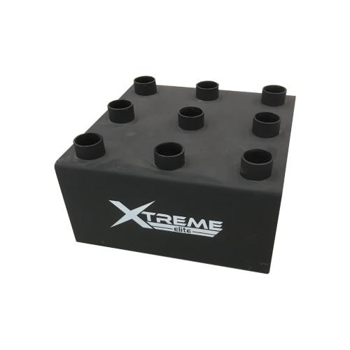 XE6042-01