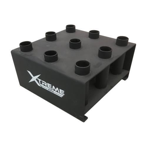 XE6042-02