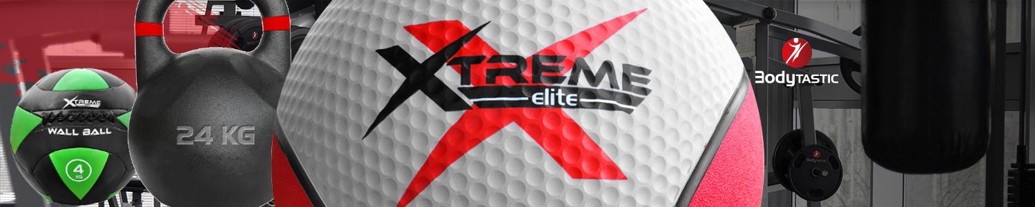 Xtreme Elite