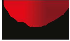Bodytastic Logo