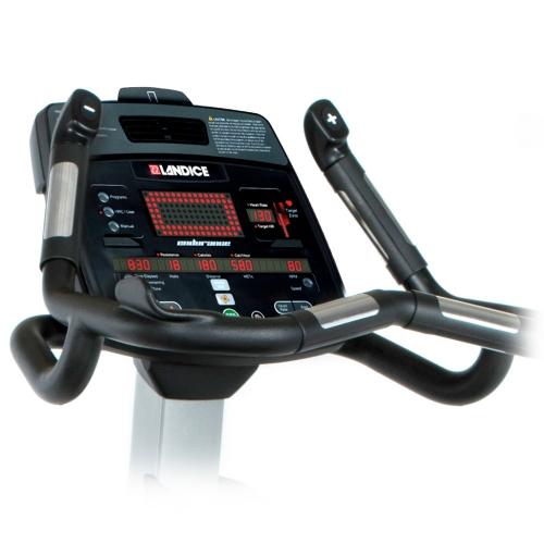 landice-U9-Console