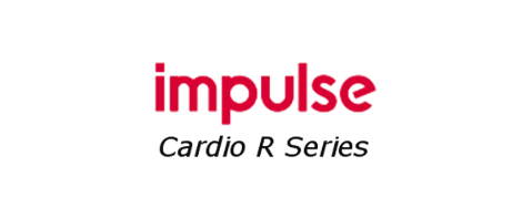 Impulse Cardio R Series