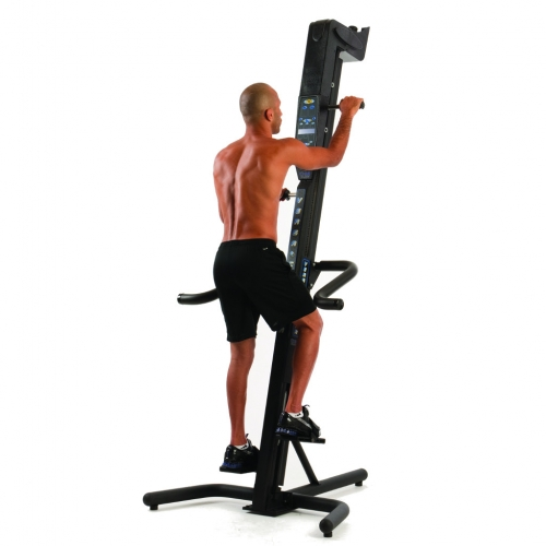 Bodytastic Versaclimber 108sm Sport Model Commercial